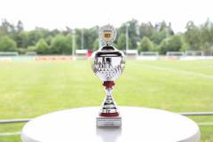 C1-Junioren Pokalfinale 2017/18