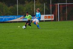 C2-Junioren - SG Hödingen