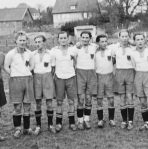 1948/49